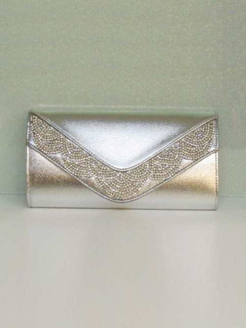 Rhinestones Evening Handbags UK (BB000A360A7)