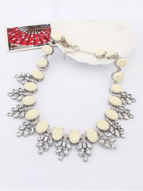 Occident Stylish Bohemia New Necklace