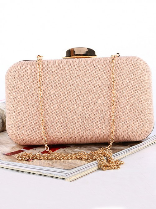 Attractive PU Party Handbags