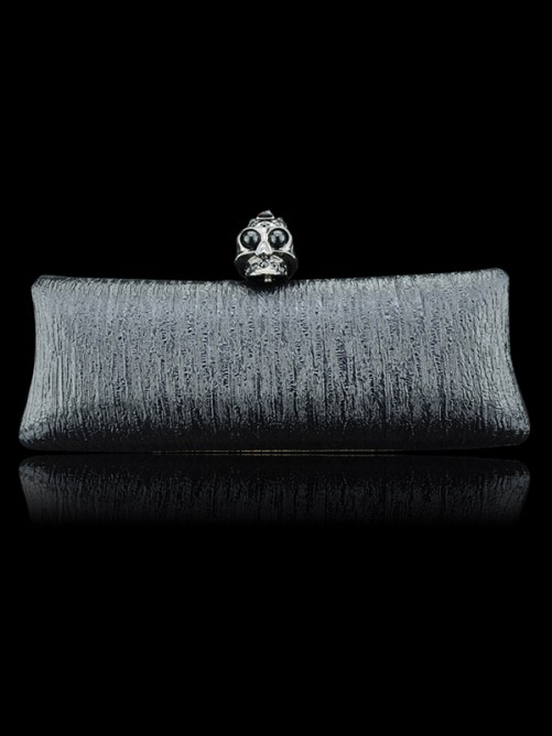 Fashion Evening/Party Handbag