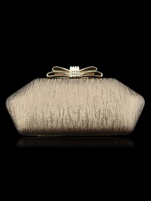 Stylish Evening/Party Handbag