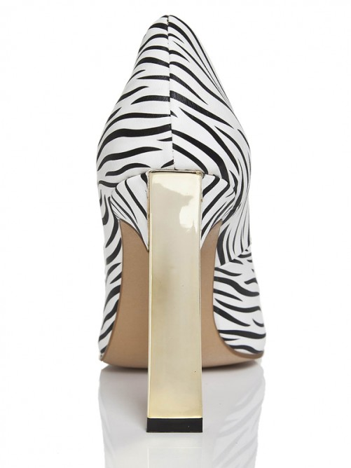 Pointed Toe High Heels S5LSDN1225LF
