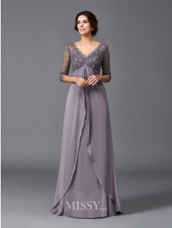 9d775b8fdfe Mother of the Bride (Groom) Dresses (Outfits) Canada - MissyDress