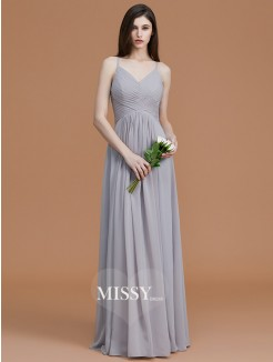 bridesmaid dresses under 100 in canada