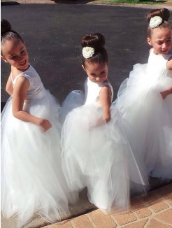 ad8e4cbb8 Kids Dresses