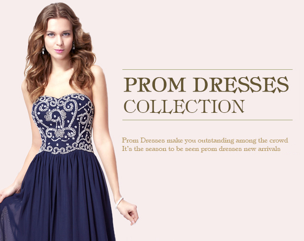 Prom Dresses, Evening & Grad Wear Canada 2019